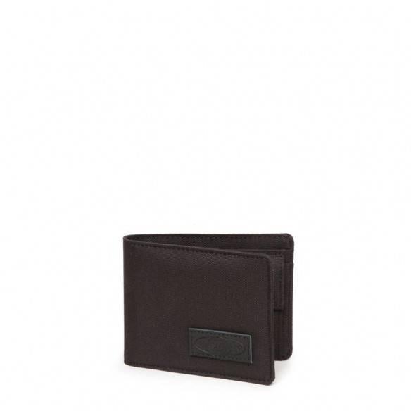 Eastpak Drew Wallet Black