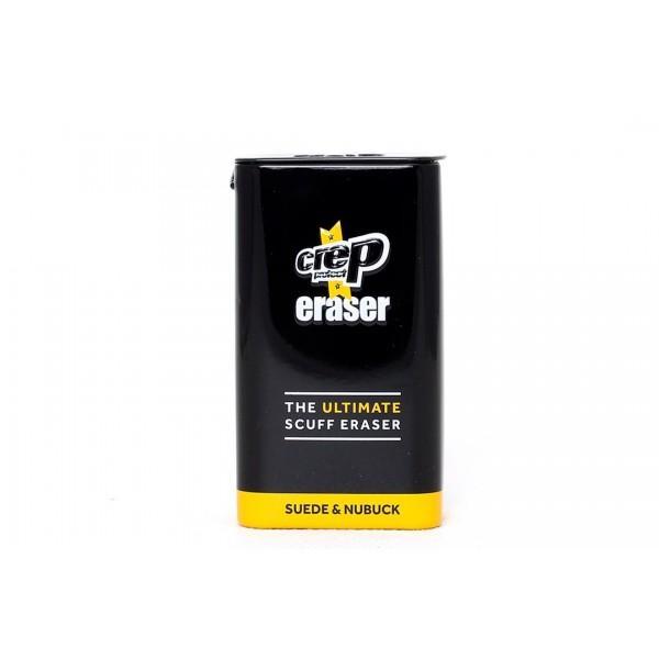 Crep Protect Eraser