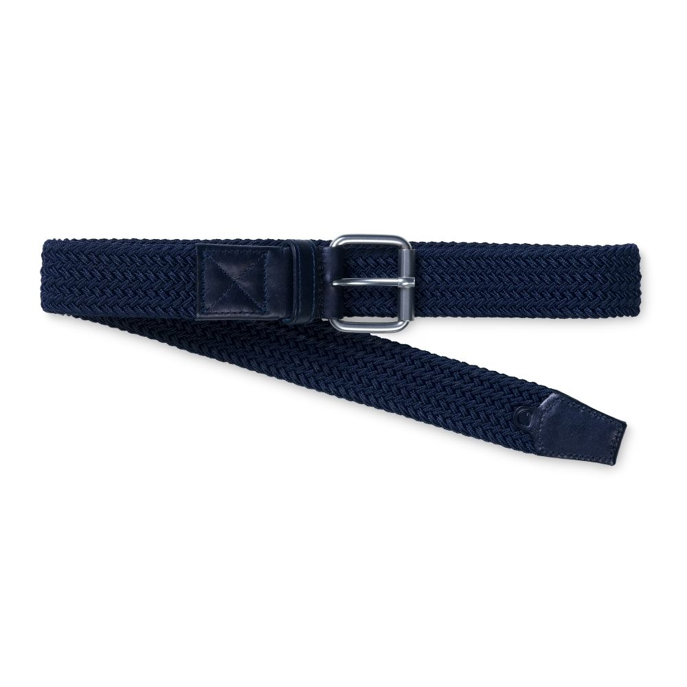Carhartt Jackson Belt Dark Navy