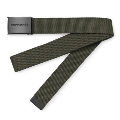 Carhartt Clip Belt Tonal...