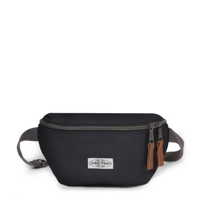 Eastpak Bolsa Springer Opgrade Dark