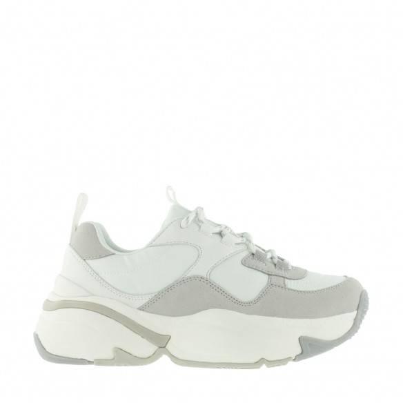 Victoria Sneakers Blanco