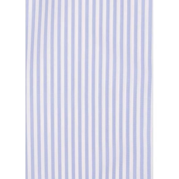 Tukimono Yokan Stripes