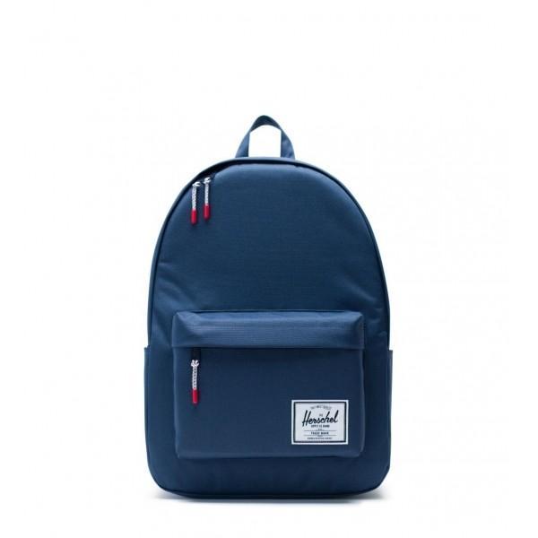 Herschel Backpack Classic XL Navy
