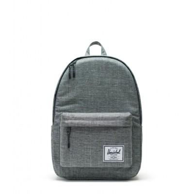 Herschel Backpack Classic XL Raven Crosshatch