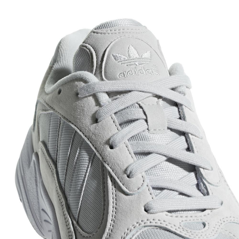 Adidas Sapatilhas Yung 1 BD7659 Mau Feitio