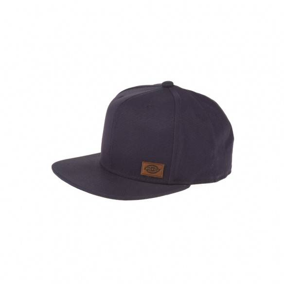 Dickies Minnesota Cap Navy