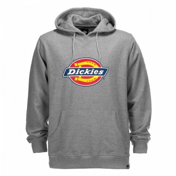 Dickies Sweatshirt Nevada Grey