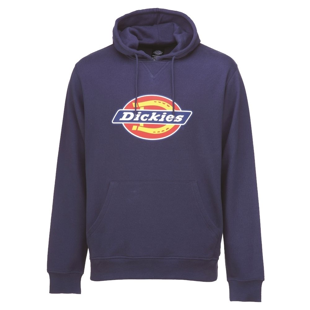 Dickies Sweatshirt Nevada Navy