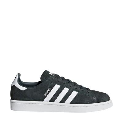 Adidas Campus Legend Ivy