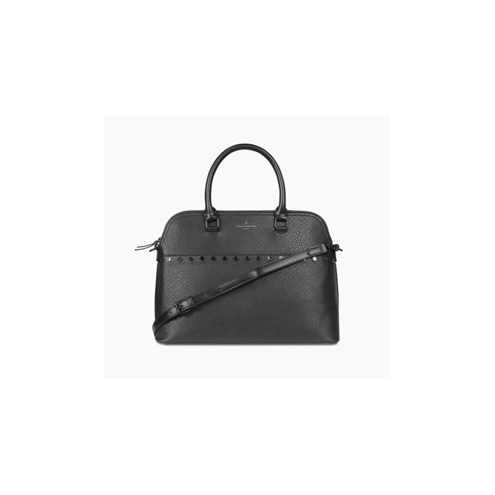 Pauls Boutique Maisy Top Handle Black