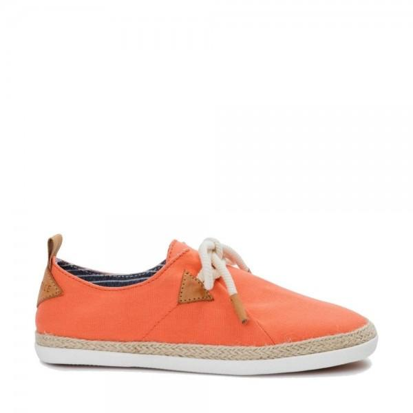 Armistice Sapatos Soft One W Papaye