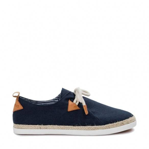 Armistice Sapatos Soft One M Snoop Navy