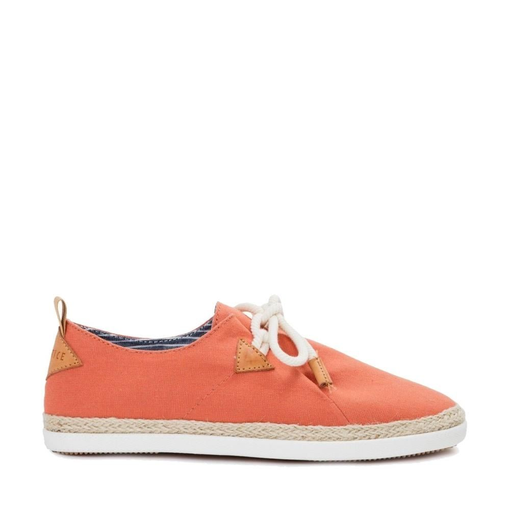 Armistice Sapatos Soft One M Snoop Brique