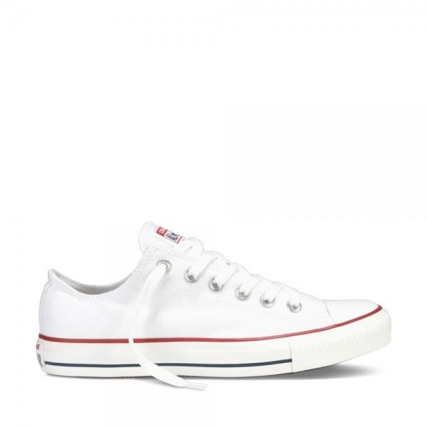 Converse CT All Star OX Optical White