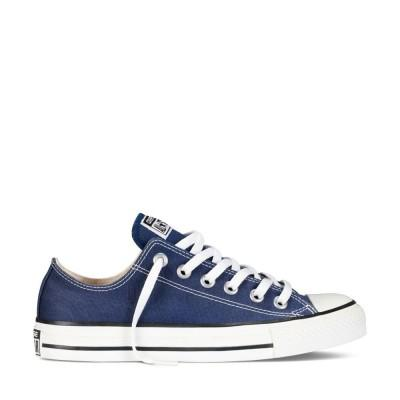 Converse CT All Star OX Navy