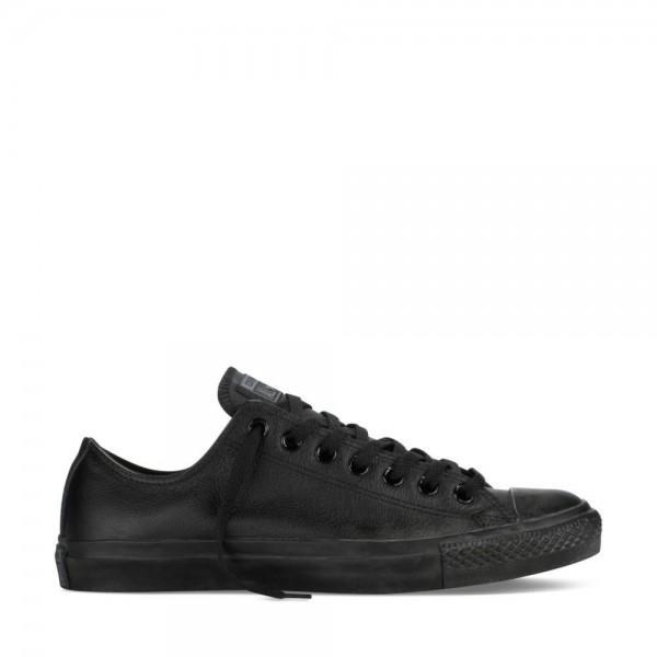 Converse CT All Star Mono Leather Black