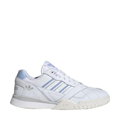 Adidas Sapatilhas A.R. W Ftwr White Periwinkle G27715