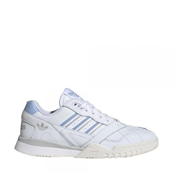 Adidas A.R. Trainer W Ftwr White Periwinkle G27715