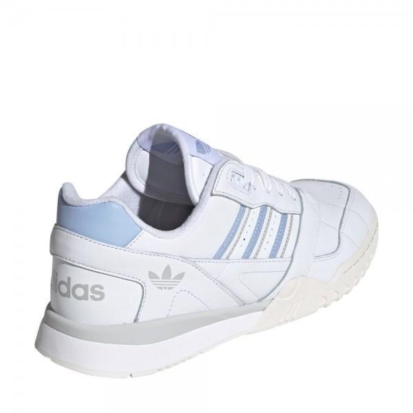 adidas g27715