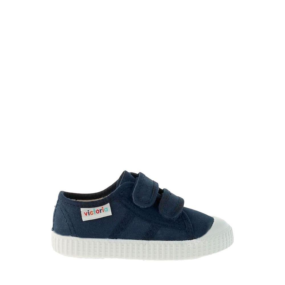 victoria sapatos bebe
