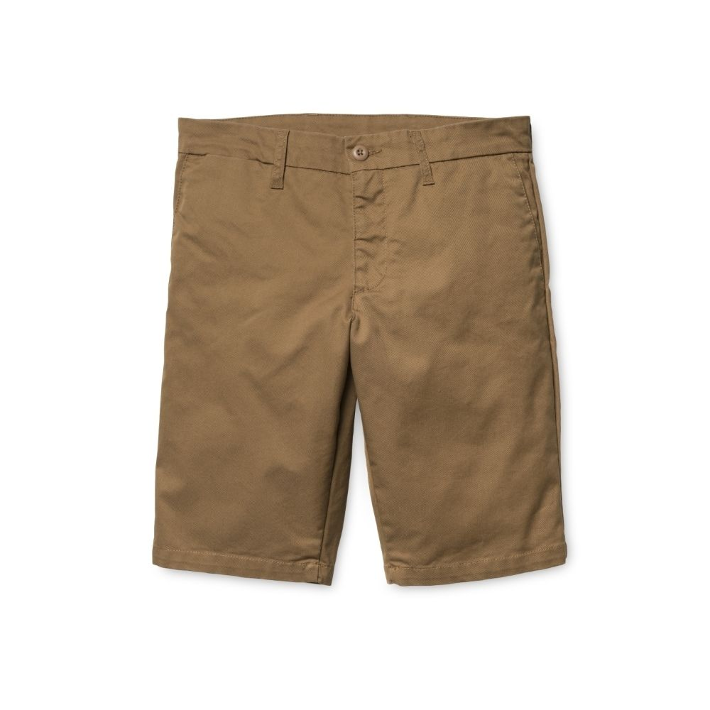 Carhartt Sid Short Hamilton Brown