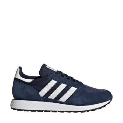 Adidas Sapatilhas Forest...