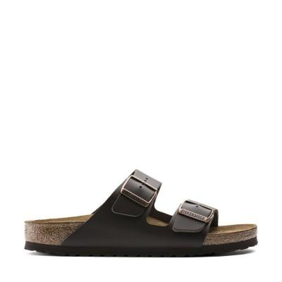 Birkenstock Arizona 0051101 Dark Brown