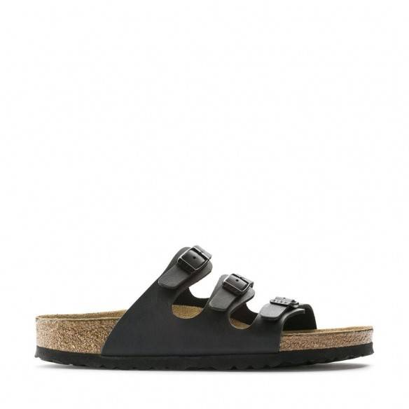 Birkenstock Florida 0053013 Black
