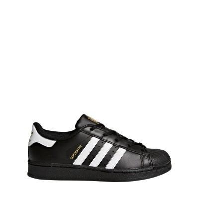 Adidas Kids Superstar C BA8379