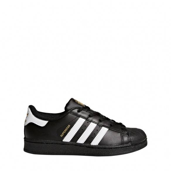 Adidas Superstar C BA8379