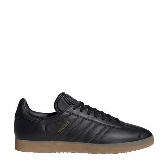 Adidas Sapatilhas Gazelle BD7480