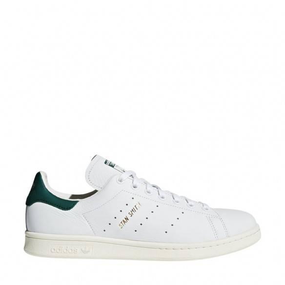 Adidas Sapatilhas Stan Smith CQ2871
