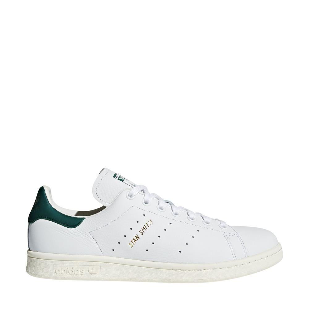 Adidas Stan Smith CQ2871
