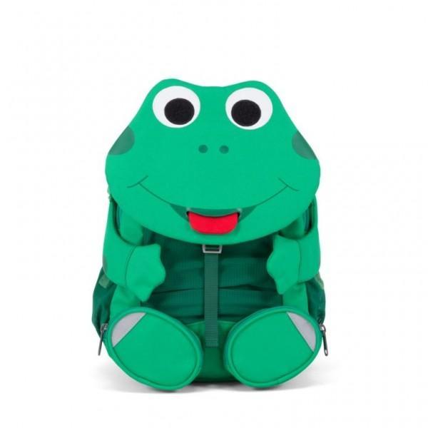 Affenzahn Mochila Fabian Frog Large...