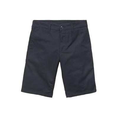 Carhartt Sid Short Dark Navy