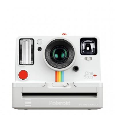 Polaroid Originals Camera i Type One Step +