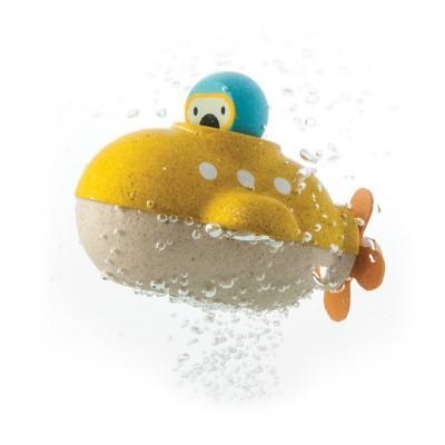 Plan Toys Submarino