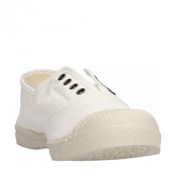 Natural World Shoes 102
