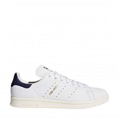 Adidas Stan Smith CQ2870