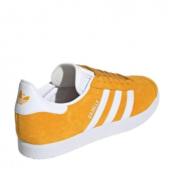 Adidas Sapatilhas Gazelle W EE5507