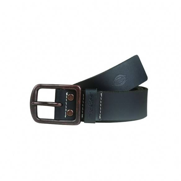 Dickies Helmsburg Belt Black