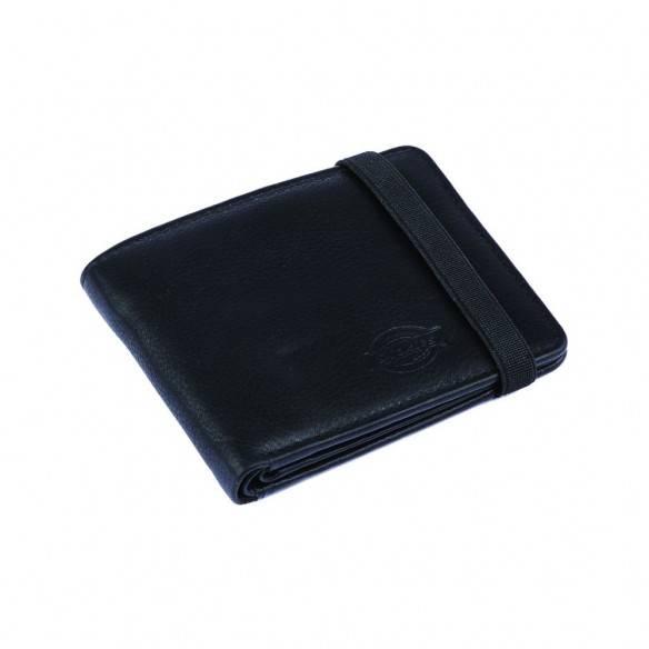 Dickies Willburn Wallet Black