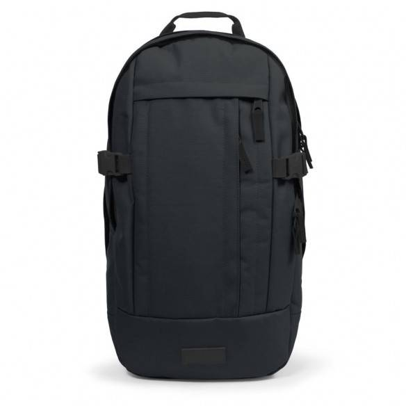 Eastpak Mochila Extrafloid Black