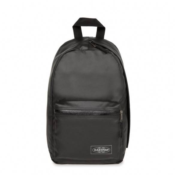 Eastpak Litt Backpak Topped Black
