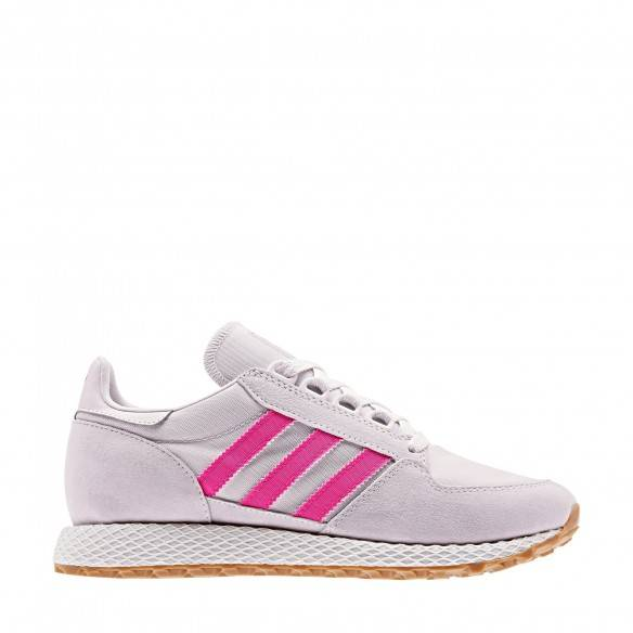 Adidas Sapatilhas Forest Grove W EE5847