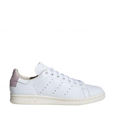 Adidas Sapatilhas Stan Smith W EE5859