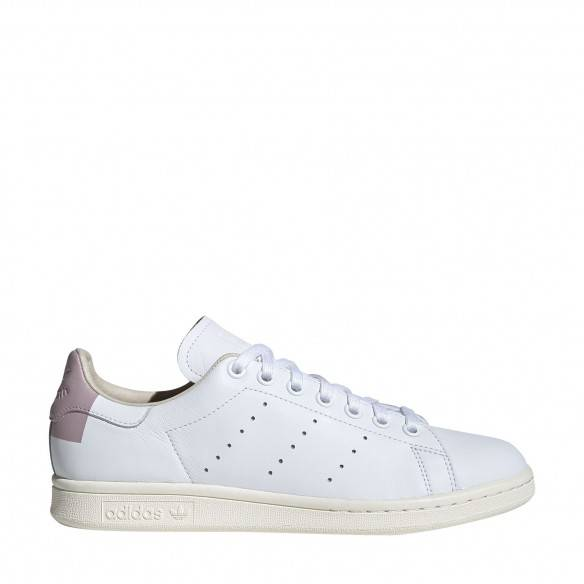 Adidas Stan Smith W EE5859