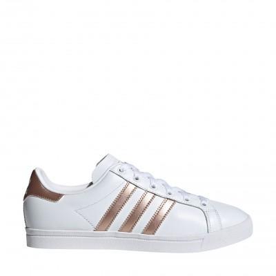 Adidas Coast Star W EE6201