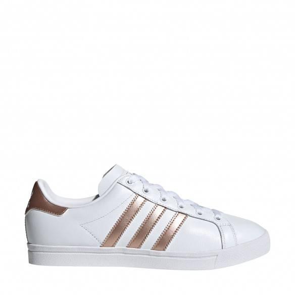 Adidas Sapatilhas Coast Star W EE6201